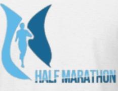 Pitesti Half Marathon